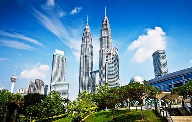 du lich malaysia gia re