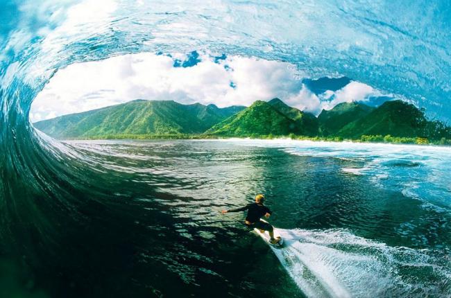 mua tour du lich hawaii gia re