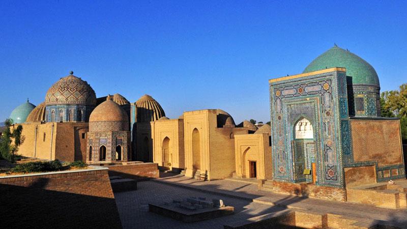 kham-pha-uzbekistan-quoc-gia-gan-lien-con-duong-to-lua-noi-tieng