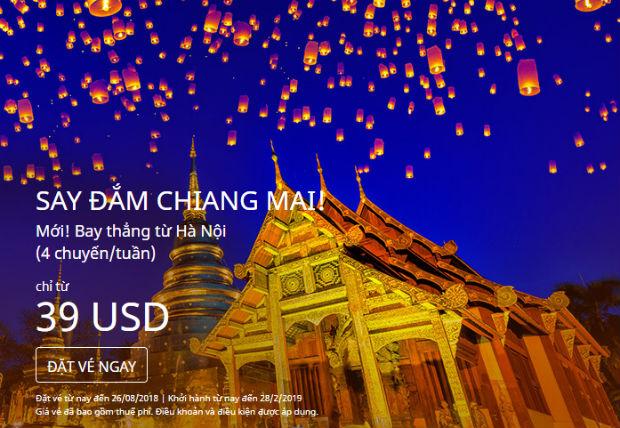 book-ngay-ve-re-air-asia-di-thai-lan-va-malaysai-tu-28usd-20-8-2018-2