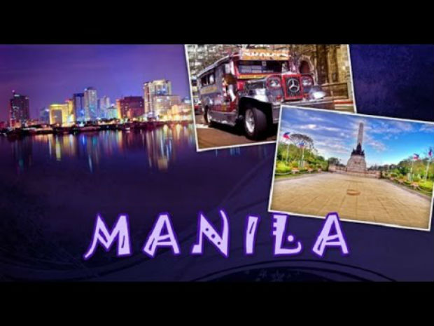 ve-may-bay-tu-tphcm-di-manila-15-9-2018-2