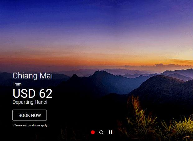 book-ve-may-bay-ha-noi-di-chiang-mai-tu-62-usd-26-10-2018-1
