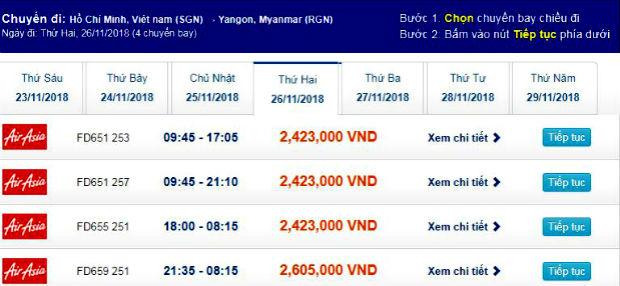 dat-ve-may-bay-tphcm-di-yangon-gia-tot-nhat-18-10-2018-1