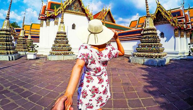 ve-gia-re-air-asia-da-nang-di-bangkok-5-10-2018-1