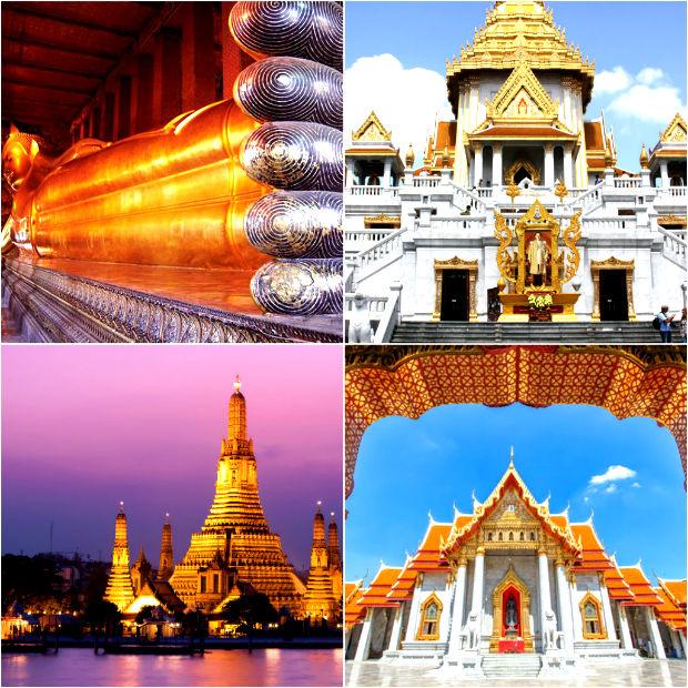 ve-gia-re-air-asia-da-nang-di-bangkok-5-10-2018-5