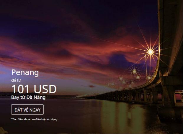 book-ve-may-bay-online-da-nang-di-penang-gia-re-19-11-2018-1