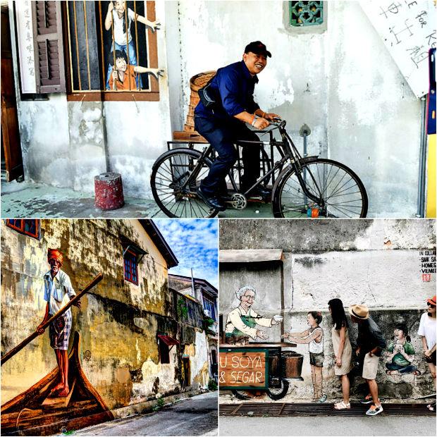 book-ve-may-bay-online-da-nang-di-penang-gia-re-19-11-2018-6