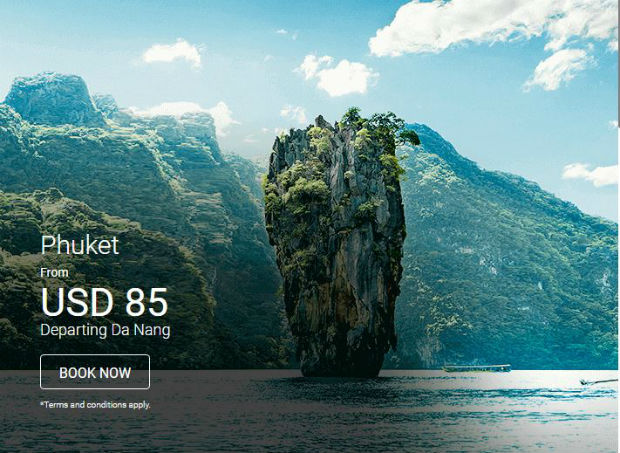 tim-ve-may-bay-gia-re-da-nang-di-phuket-8-11-2018-1
