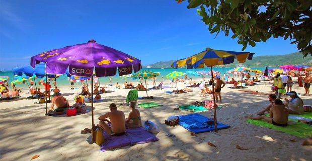 tim-ve-may-bay-gia-re-da-nang-di-phuket-8-11-2018-3