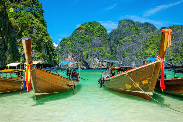 tim-ve-may-bay-gia-re-da-nang-di-phuket-8-11-2018-4