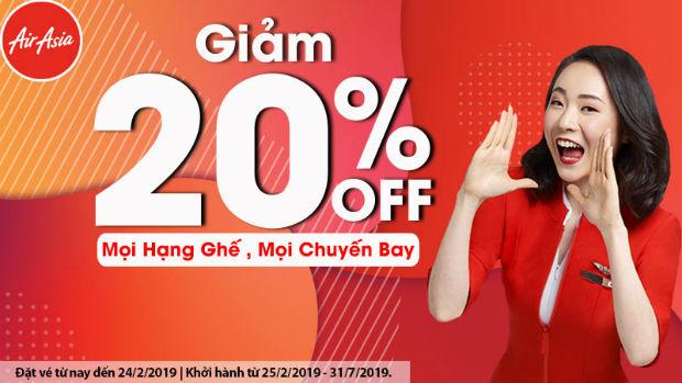 air-asia-uu-dai-cuc-hot-giam-ngay-20-moi-chuyen-bay-19-2-2019-1