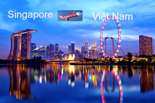 ve-may-bay-tu-singapore-ve-viet-nam-18-3-2019-2
