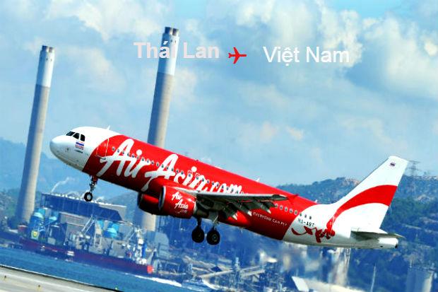 ve-may-bay-tu-thai-lan-ve-viet-nam-18-3-2019-4