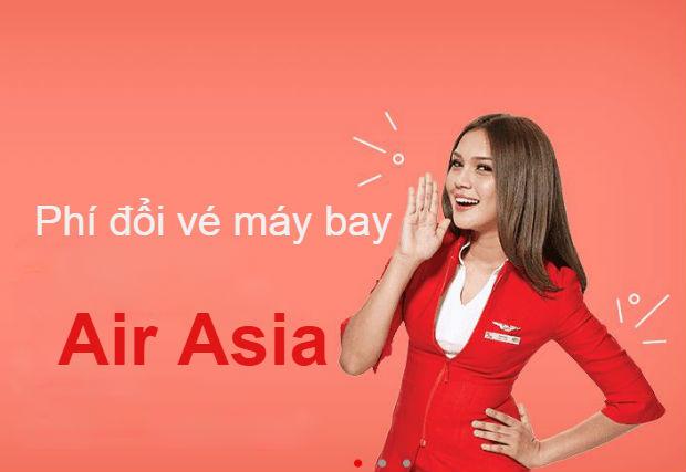 doi-ve-may-bay-air-asia