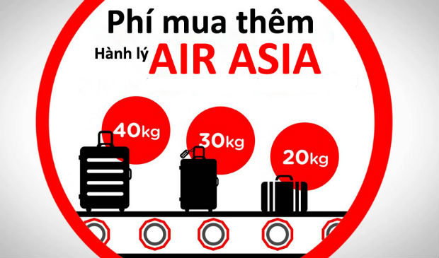 hanh-ly-tra-truoc-air-asia-26-4-2019-4