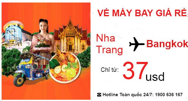 ve-may-bay-gia-re-nha-trang-di-bangkok-4-5-2019-1