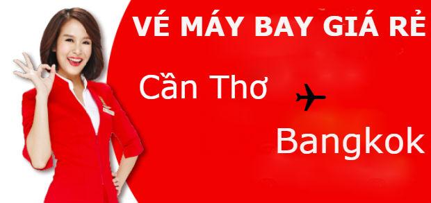 ve-may-bay-can-tho-di-bangkok-11-6-2019-1