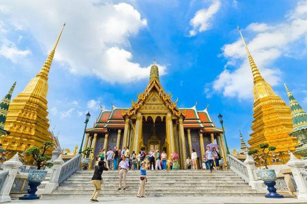 ve-may-bay-can-tho-di-bangkok-11-6-2019-3