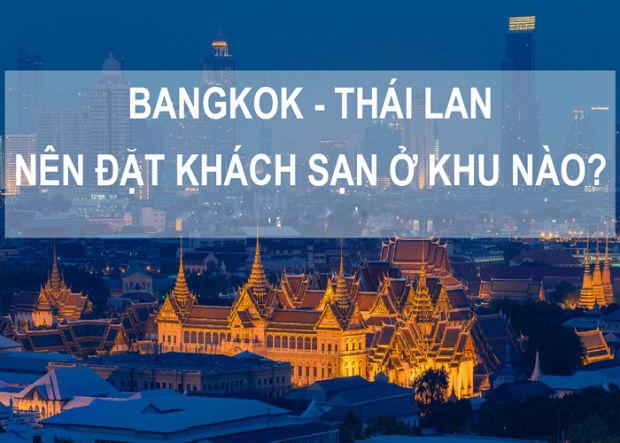 ve-may-bay-can-tho-di-bangkok-11-6-2019-4