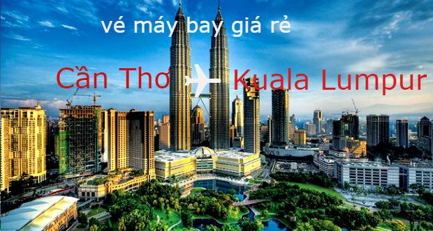 ve-may-bay-can-tho-di-kuala-lumpur-11-6-2019-1