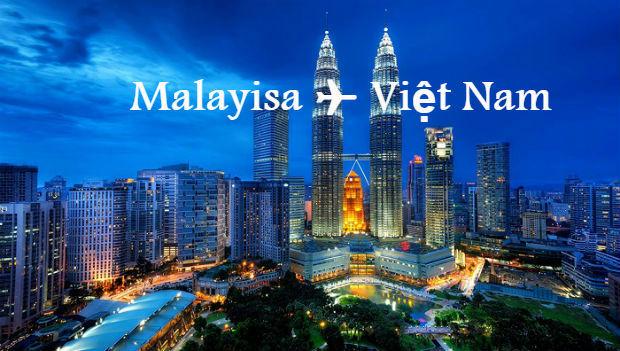 ve-may-bay-tu-malaysia-ve-viet-nam-13-7-2019-1