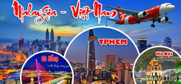 ve-may-bay-tu-malaysia-ve-viet-nam-13-7-2019-2