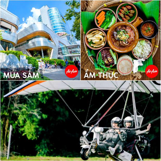 air-asia-giam-70-gia-ve-di-bangkok-chiang-mai-13-8-2019-2