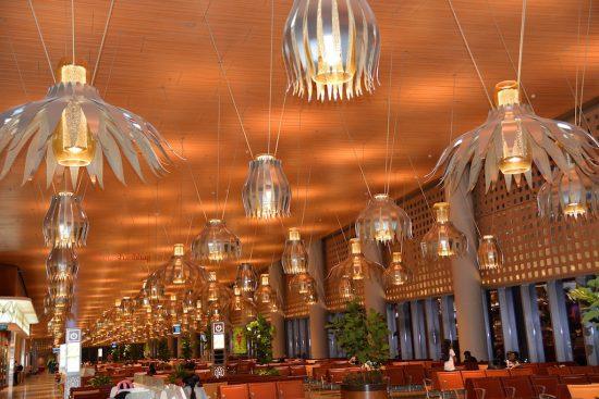 sân bay Mumbai